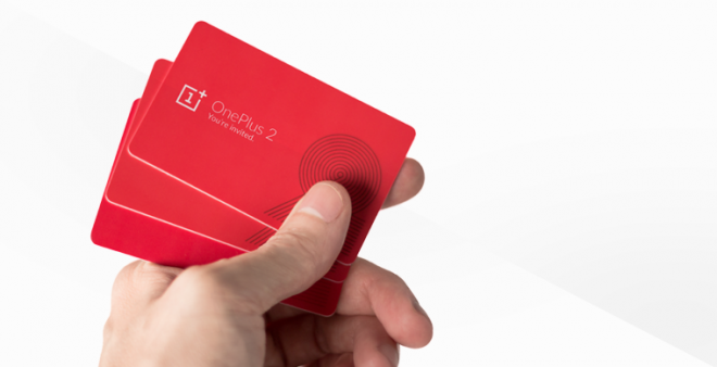 OnePlus 2 Launch 2015: Dual SIM Support, New Invite System Confirmed For New Flagship