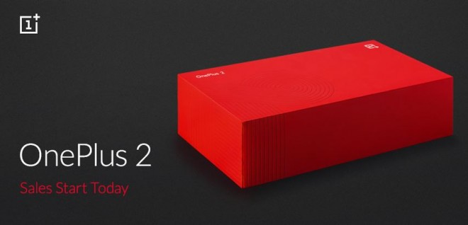 How To Buy OnePlus 2 Without An Invite: Chinese Retailer Shipping 16GB, 64GB Variants Globally