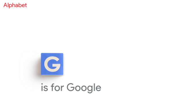 Microsoft Fans Poke Fun At Google's Alphabet By Redirecting ABC.WTF, ABC.FAIL To Bing