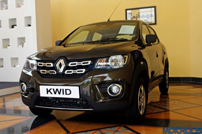 http://data1.ibtimes.co.in/cache-img-660-0/en/full/583191/1442567192_renault-kwid.jpg