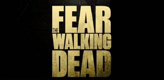 fear the walking dead placard