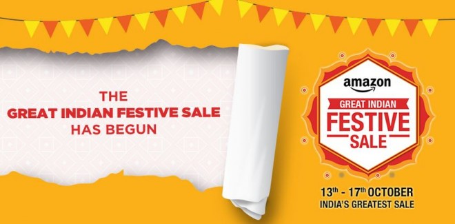 Amazon Great Indian Festive Sale: Best deals under Rs. 1,000 you cannot miss