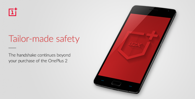 OnePlus rolls out Apple-like protection plans for OnePlus 2: How to get accidental and liquid damage protection?
