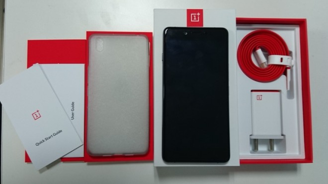 First-ever OnePlus X open sale goes live in India on 10 December: When and where to buy?