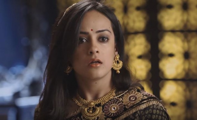Ek Thi Raja Ek Thi Rani actress Priya Tandon gets married