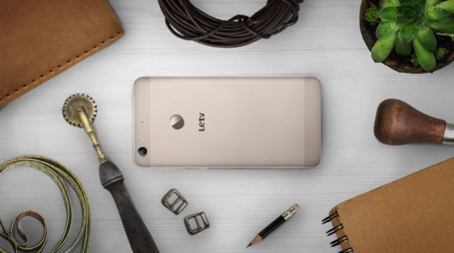 LeEco Le 1s flash sale and launch offers: Affordable metal phone available on Flipkart on 2 February,
