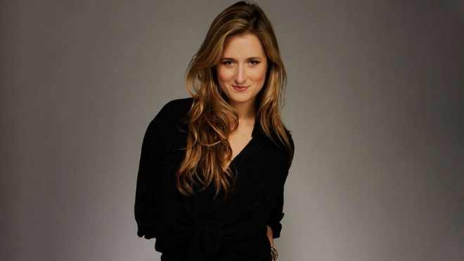 Grace Gummer has joined the main cast of Season 2?