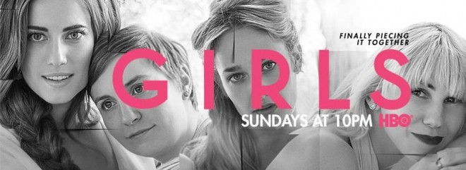 Girls Season 5 finale aired on Sunday, April 17