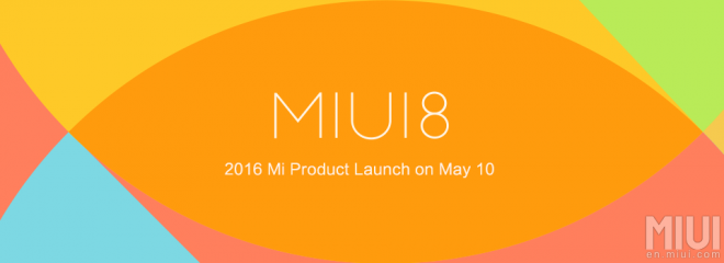 Xiaomi MIUI 8 release date and list of compatible devices: What's new and is it worth downloading?