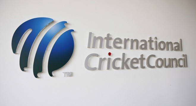 International Cricket Council