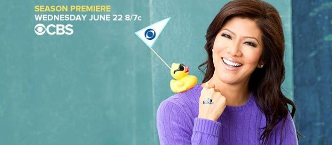 """Big Brother"" Season 18 will premiere on Wednesday, June 22."