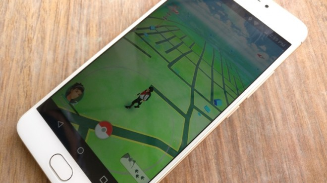 'Pokemon Go' release date in India: Fans express frustration over extended delay