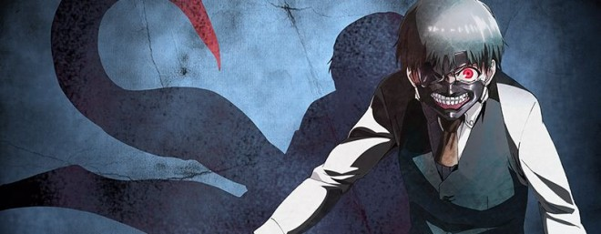 Season 3 of Tokyo Ghoul anime is rumoured to get a winter release