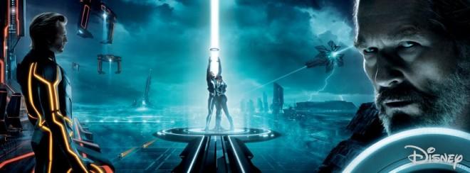 Will 'Tron 3' happen soon?