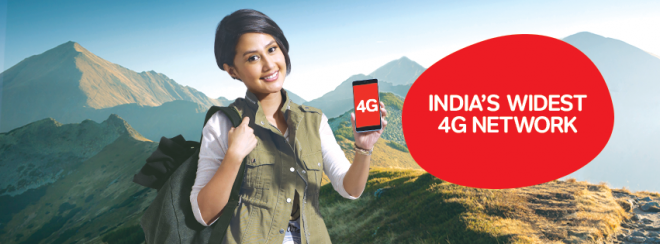 MyJio app meets its match: Airtel updates MyAirtel App with digital offerings like Jio
