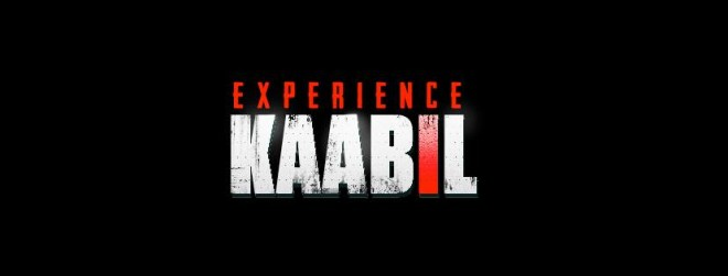 Kaabil, Kabil, kaabil box office collection