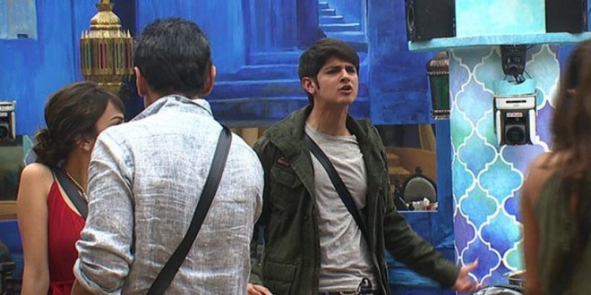 Bigg Boss 10 spoiler: Viewers to witness double eviction