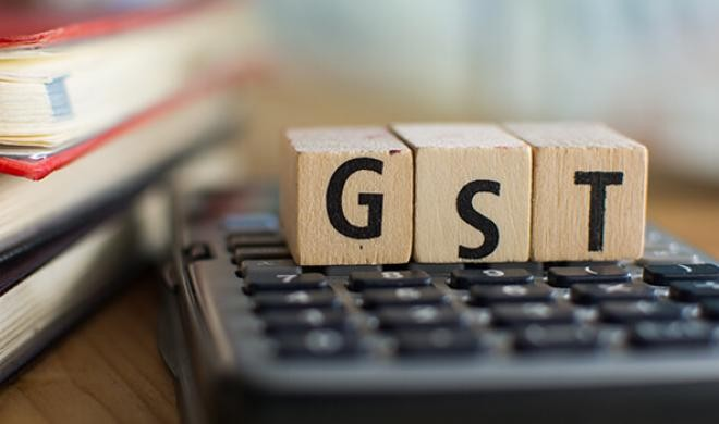 Rs 83346 crores GST collected till date