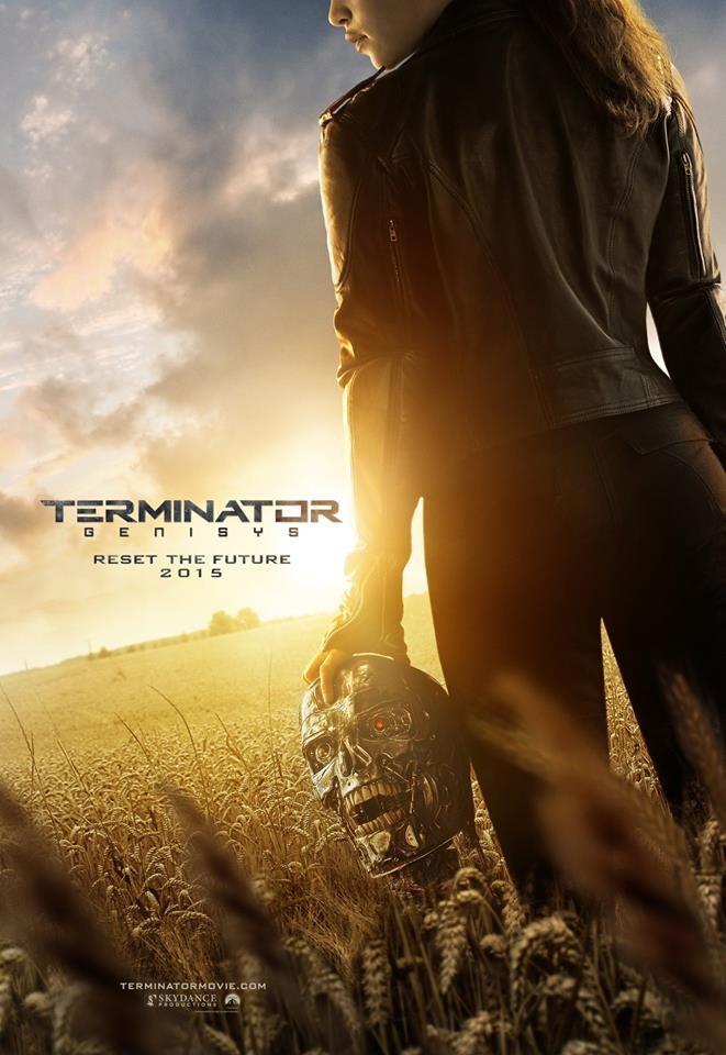 Terminator Genisys,hollywood movie Terminator Genisys,Terminator Genisys Movie Pics,Arnold Schwarzenegger,Arnold,Arnold Schwarzenegger Terminator,Jason Clarke,Emilia Clarke,Terminator Genisys Movie stills,Terminator Genisys Movie images,Terminator Genisys