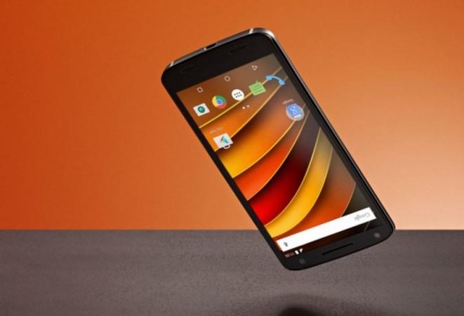 Moto X Force price, release date in India: Motorola teases shatterproof display ahead of launch