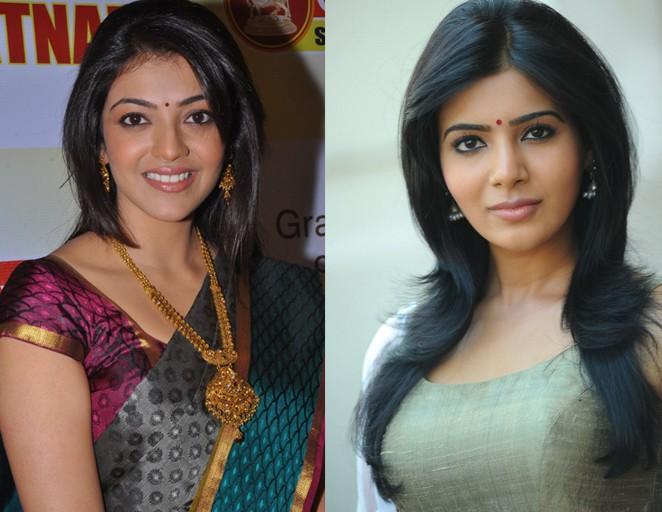 Brahmotsavam,Mahesh Babu,Samantha,Five reasons to watch Brahmotsavam,Brahmotsavam review,Brahmotsavam movie review,Telugu movie Brahmotsavam,Kajal,Srikanth Addala,Bahubali