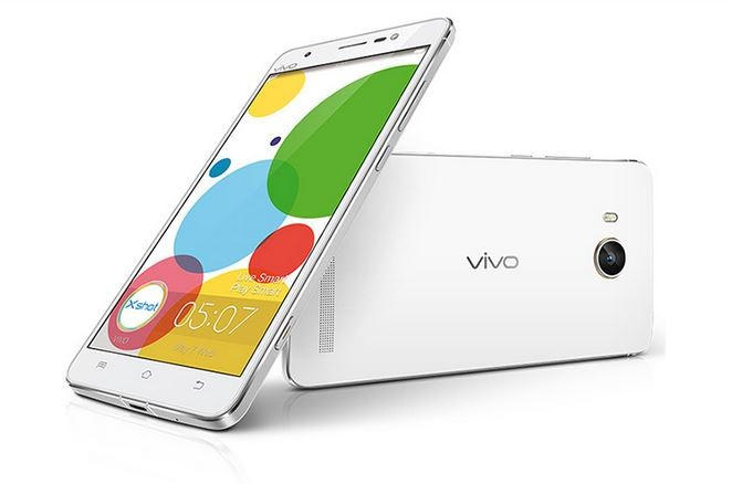 Vivo Xshot X710, X3S Set for India Release Soon; Price, Specifications