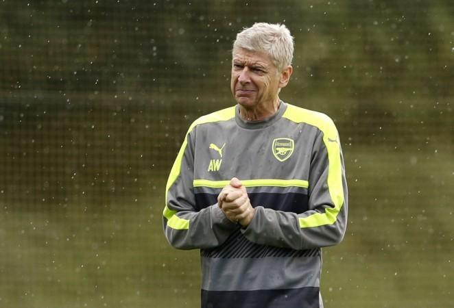 Sanchez hat-trick fires Arsenal past hapless West Ham