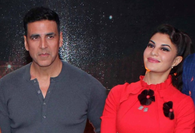 Housefull 4 release: Akshay Kumar to rule Diwali 2019; details REVEALED