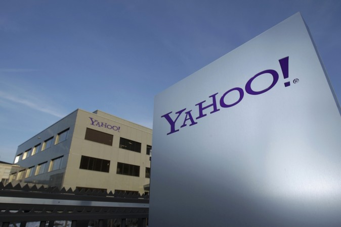Yahoo is dead, long live Altaba!