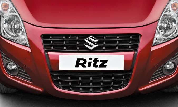 Maruti Suzuki Ritz to be Discontinued in India This Year: Report