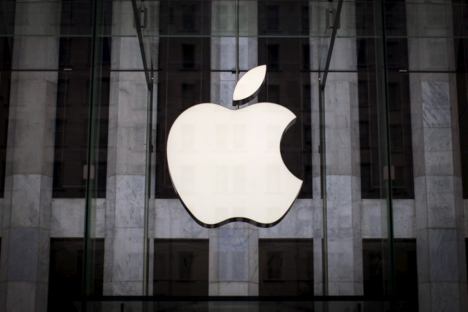 Apple will create 4,000 jobs with new Maps development office in Hyderabad