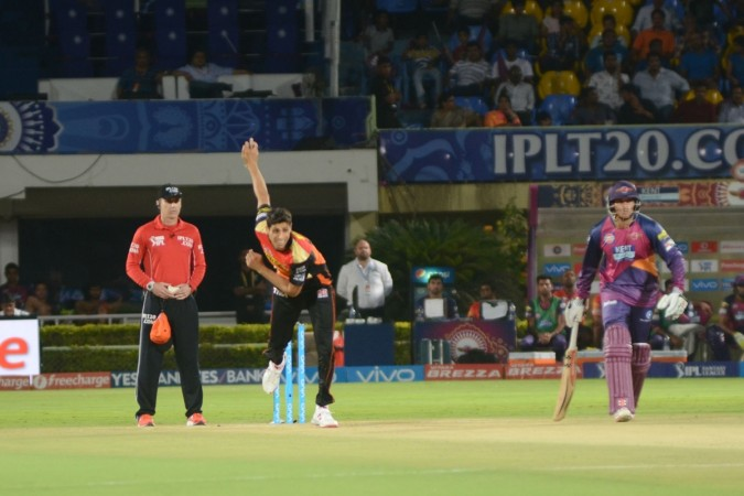 IPL 2018: Ashish Nehra to mentor RCB, says reports