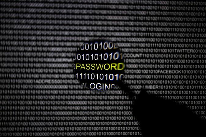 ExPetr, ransomware, WannaCry, bitcons, security,