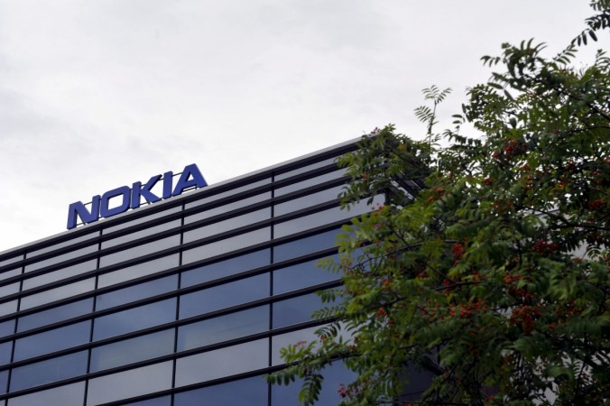 New marketing development confirms launch of Nokia Android phones during early 2017