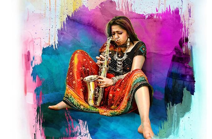 Jyothi Lakshmi,Jyothi Lakshmi movie stiils,Jyothi Lakshmi movie pics,Jyothi Lakshmi movie photos,Charmi Kaur,actress Charmi Kaur,hot Charmi Kaur,Charmi Kaur hot pics,Puri Jagannadh,Puri Jagannadh movie