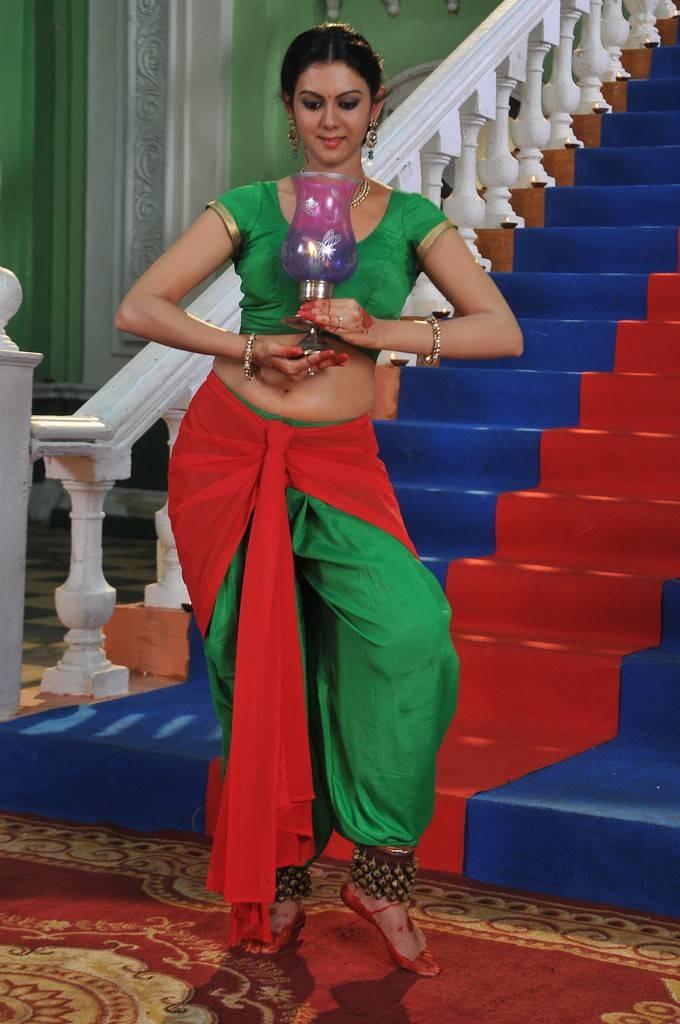 Kamna Jetmalani,actress Kamna Jetmalani,Kamna Jetmalani pics,Kamna Jetmalani images,hot Kamna Jetmalani,Kamna Jetmalani hot pics,Kamna Jetmalani Stills From Chandrika Movie,Chandrika,telugu movie Chandrika,Chandrika movie stills,Chandrika movie pics,Kamna
