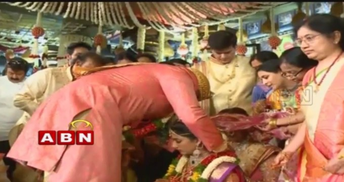 Manchu Manoj marriage pics,Manchu Manoj marriage stills,Manchu Manoj marriage photos,Manchu Manoj and Pranitha Reddy,Pranitha Reddy wedding stills,Manchu Manoj and Pranitha Reddy Wedding Pics,Manchu Manoj Wedding Pics,Manchu Manoj Wedding stills,Manchu Ma