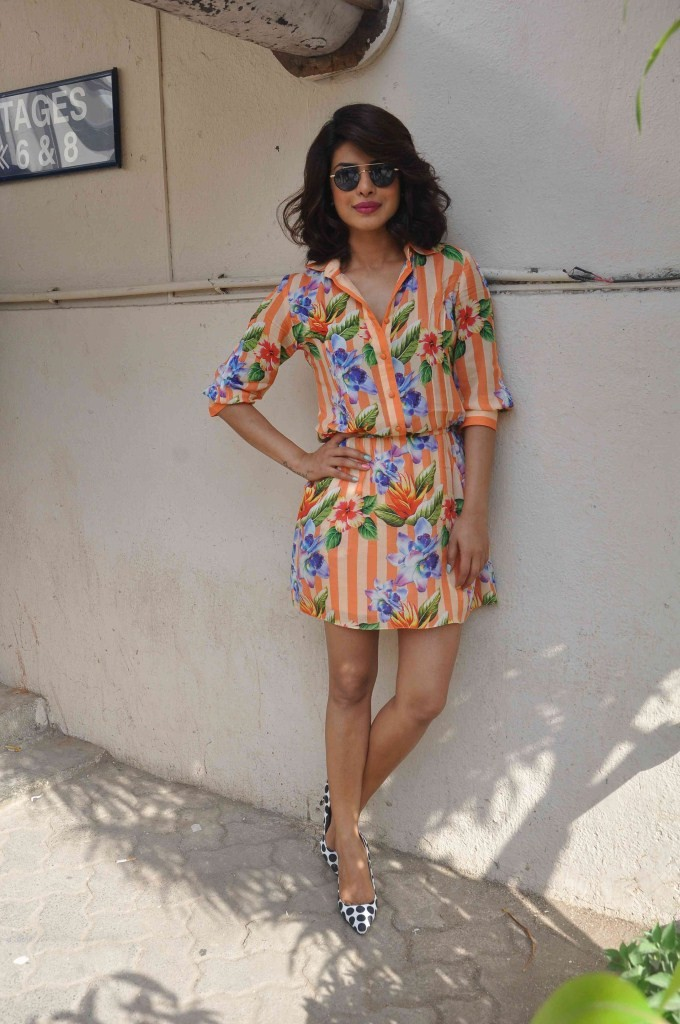 Priyanka Chopra Latest Images,Priyanka Chopra,actress Priyanka Chopra,Priyanka Chopra Latest pics,Priyanka Chopra Latest stills,Priyanka Chopra Latest photos,Priyanka Chopra pics,Priyanka Chopra images,Priyanka Chopra photos,Priyanka Chopra stills