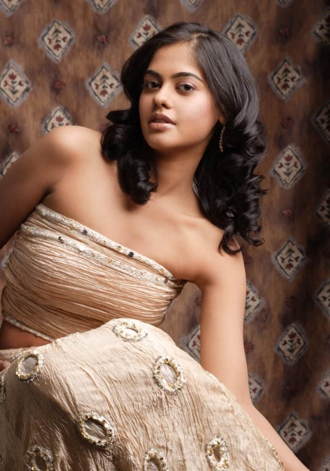 Bindu madhavi,actress bindu madhavi,tamil actress bindu madhavi,bindu madhavi pics,bindu madhavi photos,bindu madhavi images,bindu madhavi pictures,bindu madhavi still,tamil actress bindu madhavi pics,hot pics bindu madhavi,actress bindu madhavi images,ac