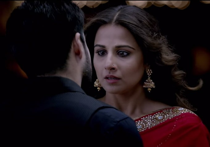 Hamari Adhuri Kahani,bollywood movie Hamari Adhuri Kahani,Emraan Hashmi,Vidya Balan,Hamari Adhuri Kahani Movie Stills,Hamari Adhuri Kahani Movie pics,Hamari Adhuri Kahani Movie photos,Hamari Adhuri Kahani pics,Hamari Adhuri Kahani images,Hamari Adhuri Kah