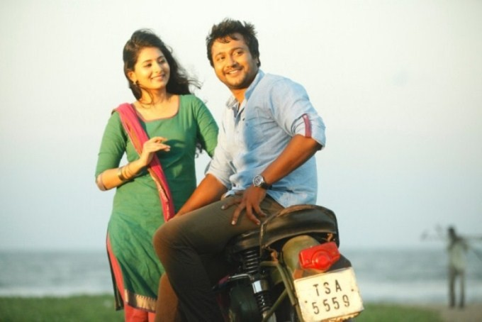 Urumeen,tamil movie Urumeen,Bobby Simha,Reshmi Menon,Urumeen Movie Stills,Urumeen Movie pics,Urumeen Movie images,Urumeen Movie photos,Urumeen Movie pictures