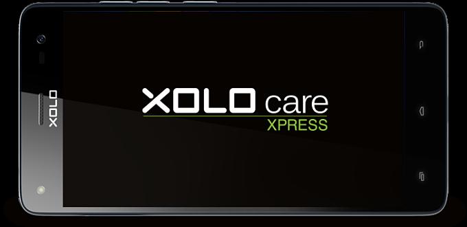 XOLO Black,XOLO Black smart phone,Gorilla Glass,smartphone,XOLO Black mobile,XOLO Black Mobile pics,XOLO Black Mobile images,XOLO Black Mobile photos,XOLO Black Mobile stills,XOLO Black Mobile pictures
