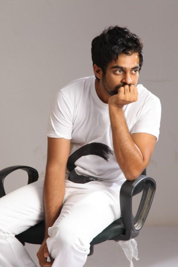 CSK,tamil movie CSK,CSK movie stills,CSK movie pics,CSK movie photos,tamil movie pics,tamil movie stills