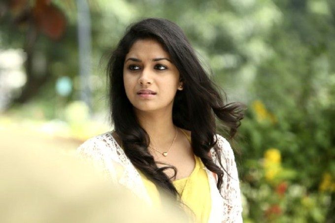 Idhu Enna Maayam,tamil movie Idhu Enna Maayam,Vikram Prabhu and Keerthi Suresh,Vikram Prabhu,Keerthi Suresh,Idhu Enna Maayam Movie Stills,Idhu Enna Maayam Movie pics,Idhu Enna Maayam Movie images,Idhu Enna Maayam Movie photos,Idhu Enna Maayam Movie pictur