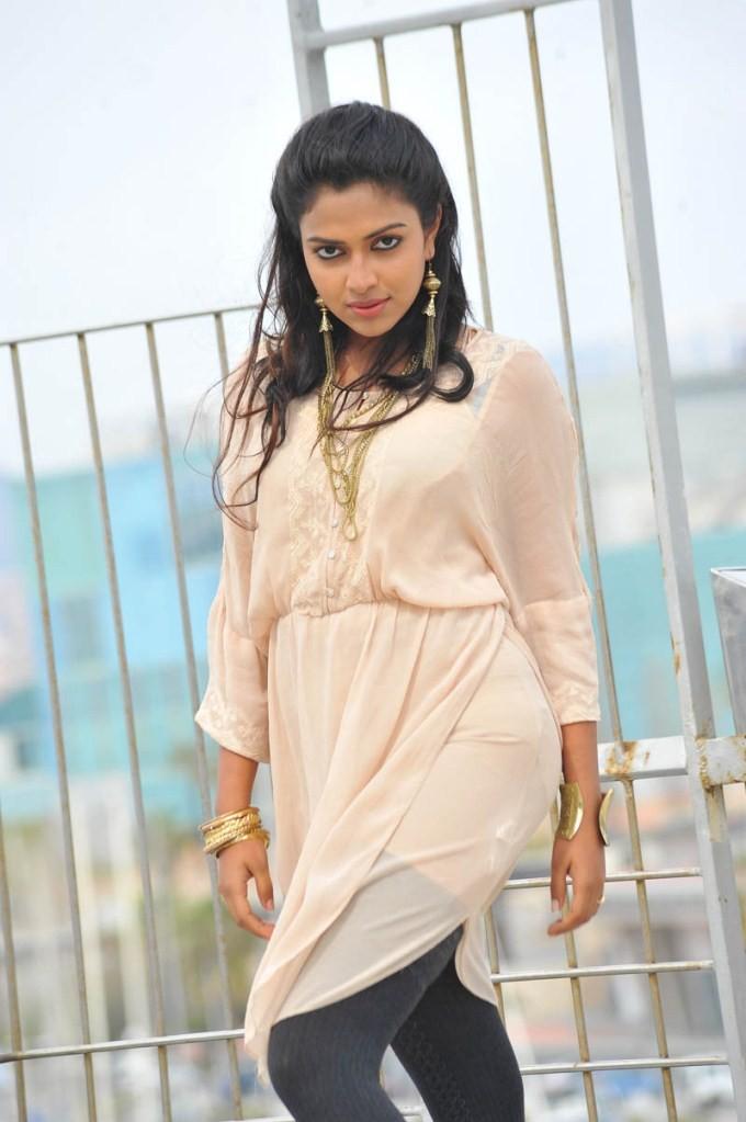 Amala Paul,actress Amala Paul,Amala Paul pics,Amala Paul latest photos,Amala Paul latest pics,south indian actress Amala Paul,tamil actress Amala Paul