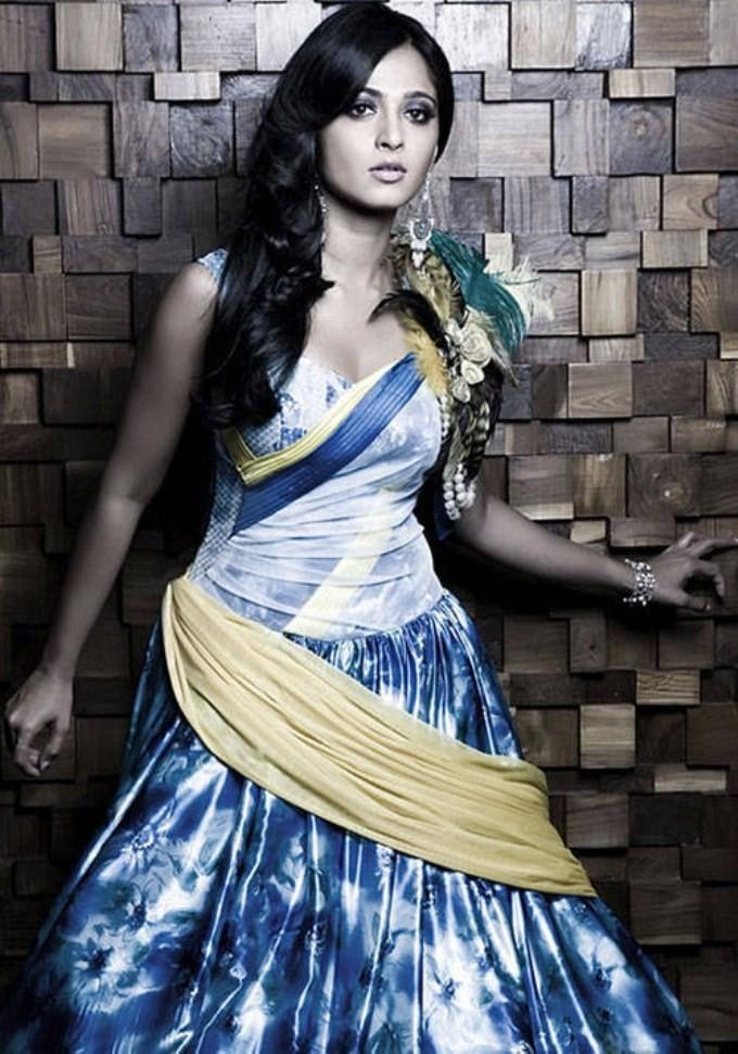Anushka Shetty,actress Anushka Shetty,south indian actress,Anushka Shetty pics,Anushka Shetty images,Anushka Shetty photos,actress Anushka Shetty pics,actress Anushka Shetty images