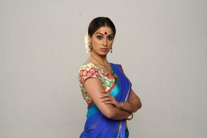 Sowkarpettai,tamil movie Sowkarpettai,Srikanth,Raai Laxmi,Sowkarpettai movie stills,Sowkarpettai movie pics,tamil movie Sowkarpettai pics
