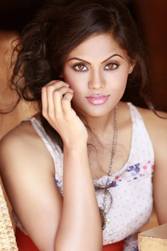 Karthika Nair,actress Karthika Nair,south indian actress Karthika Nair,Karthika Nair pics,Karthika Nair images,Karthika Nair photos,Karthika Nair latest photos