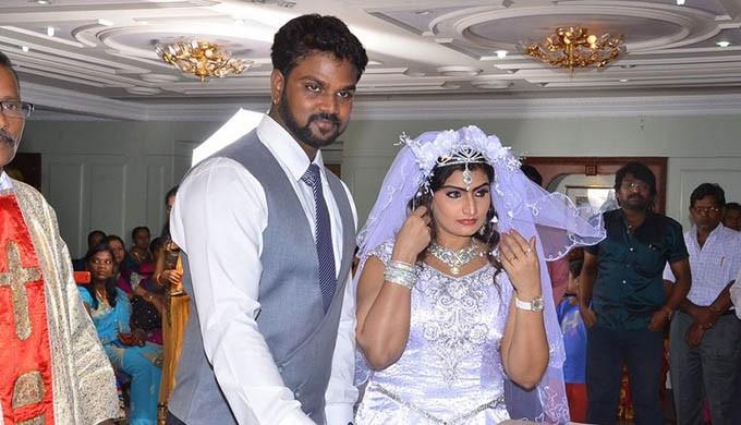 Babilona,Babilona Marriage Pictures,Babilona wedding,Babilona Marriage,Babilona Marriage pics,Babilona Marriage images,Babilona Marriage stills
