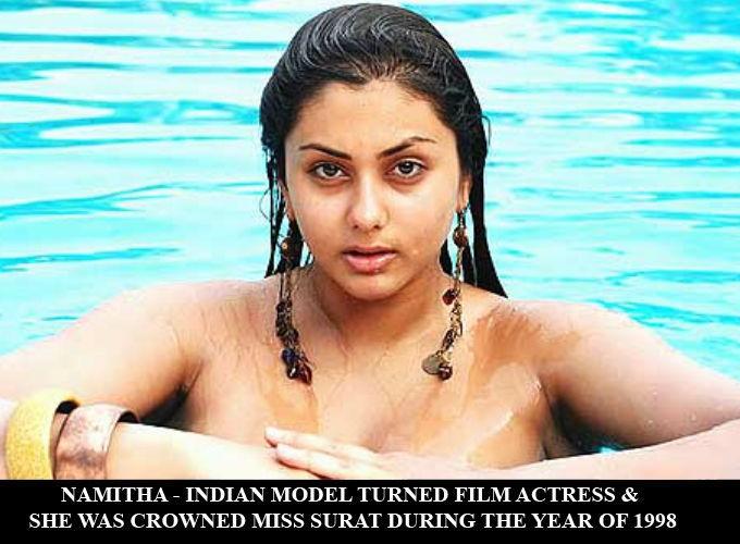 Actors with Other Job Skills,Tamil Actors And Their Previous Jobs,ajith,rajinikanth,Arvind Swamy,anushka shetty,Dhanush,Namitha,Samantha,taapsee